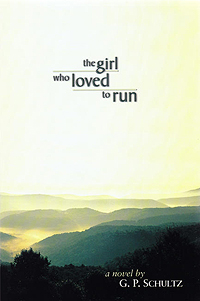 The Girl Who Loved to Run