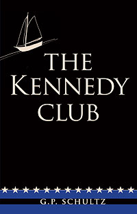 The Kennedy Club